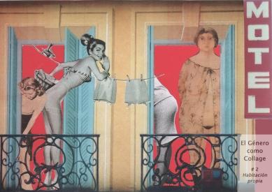 Collage Motel copy