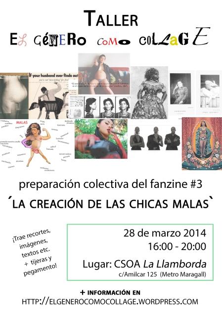 TallerBCNMarzo2014-2