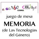 EtiquetaMemoria