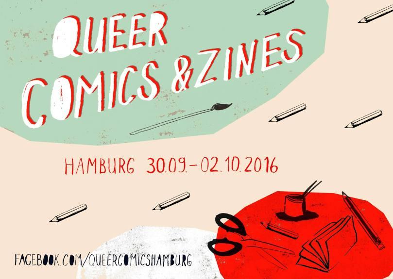 queercomiczineshamburg